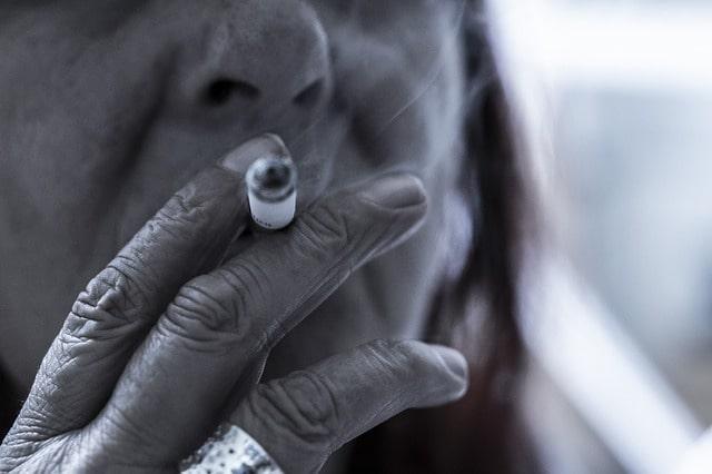 Nikotinsucht – Ursachen, Folgen und der Weg aus der Abhängigkeit