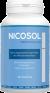Nicosol Tabletten - Anwendung kinderleicht!