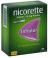 Nikotin Inhaler Produktbild