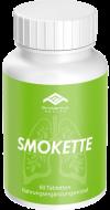 Smokette Dose 60 Kapseln