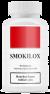 Nichtraucher werden mit Smokliox